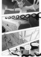Les Sentinelles Déchues : Chapter 10 page 2