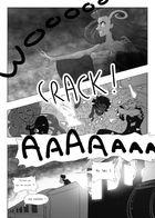 Les Sentinelles Déchues : Chapter 10 page 5