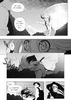 Les Sentinelles Déchues : Chapter 10 page 6