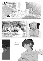 Les Sentinelles Déchues : Chapter 10 page 8