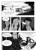 Les Sentinelles Déchues : Chapter 10 page 15