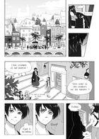 Les Sentinelles Déchues : Chapter 10 page 16