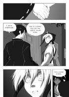 Les Sentinelles Déchues : Chapter 10 page 17