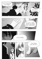 Les Sentinelles Déchues : Chapter 10 page 18