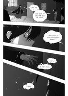 Les Sentinelles Déchues : Chapter 10 page 20
