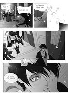 Les Sentinelles Déchues : Chapter 10 page 22