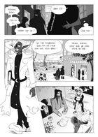 Les Sentinelles Déchues : Chapter 10 page 23
