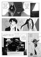 Les Sentinelles Déchues : Chapter 10 page 24