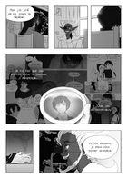 Les Sentinelles Déchues : Chapter 10 page 25