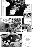 Les Sentinelles Déchues : Chapter 10 page 26