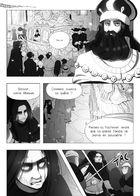 Les Sentinelles Déchues : Chapter 10 page 27