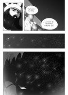Les Sentinelles Déchues : Chapter 10 page 28