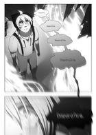 Les Sentinelles Déchues : Chapter 10 page 29