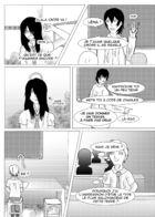 L'œil du Léman : Chapitre 4 page 5