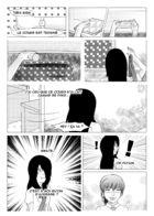 L'œil du Léman : Capítulo 4 página 9