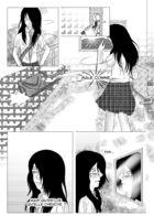 L'œil du Léman : Chapitre 4 page 13