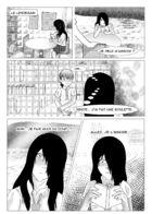 L'œil du Léman : Capítulo 4 página 14