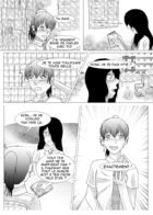 L'œil du Léman : Capítulo 4 página 15