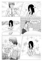 L'œil du Léman : Capítulo 4 página 17