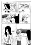 L'œil du Léman : Chapitre 4 page 18