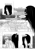L'œil du Léman : Capítulo 4 página 19