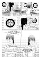 L'œil du Léman : Capítulo 4 página 20
