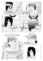 L'œil du Léman : Chapitre 4 page 21