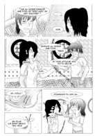 L'œil du Léman : Capítulo 4 página 22