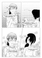 L'œil du Léman : Chapitre 4 page 24