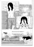 L'œil du Léman : Chapitre 4 page 26