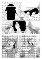 L'œil du Léman : Chapitre 4 page 28