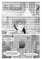 L'œil du Léman : Capítulo 4 página 29
