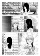 L'œil du Léman : Chapitre 4 page 31