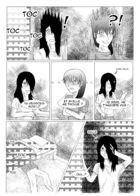 L'œil du Léman : Chapitre 4 page 32
