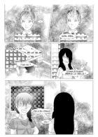 L'œil du Léman : Chapitre 4 page 33