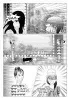 L'œil du Léman : Capítulo 4 página 34