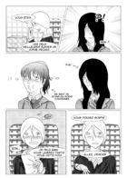 L'œil du Léman : Chapitre 4 page 36