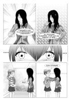 L'œil du Léman : Capítulo 4 página 38