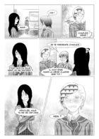 L'œil du Léman : Capítulo 4 página 39