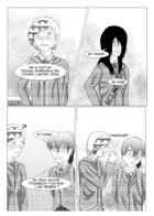 L'œil du Léman : Chapitre 4 page 40