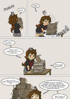 Eatatau! : Capítulo 4 página 1