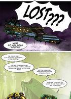 Eatatau! : Capítulo 4 página 2