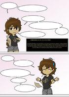 Eatatau! : Capítulo 4 página 3
