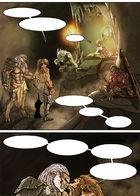 Eatatau! : Capítulo 4 página 6