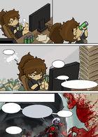 Eatatau! : Capítulo 4 página 8