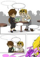 Eatatau! : Capítulo 4 página 9