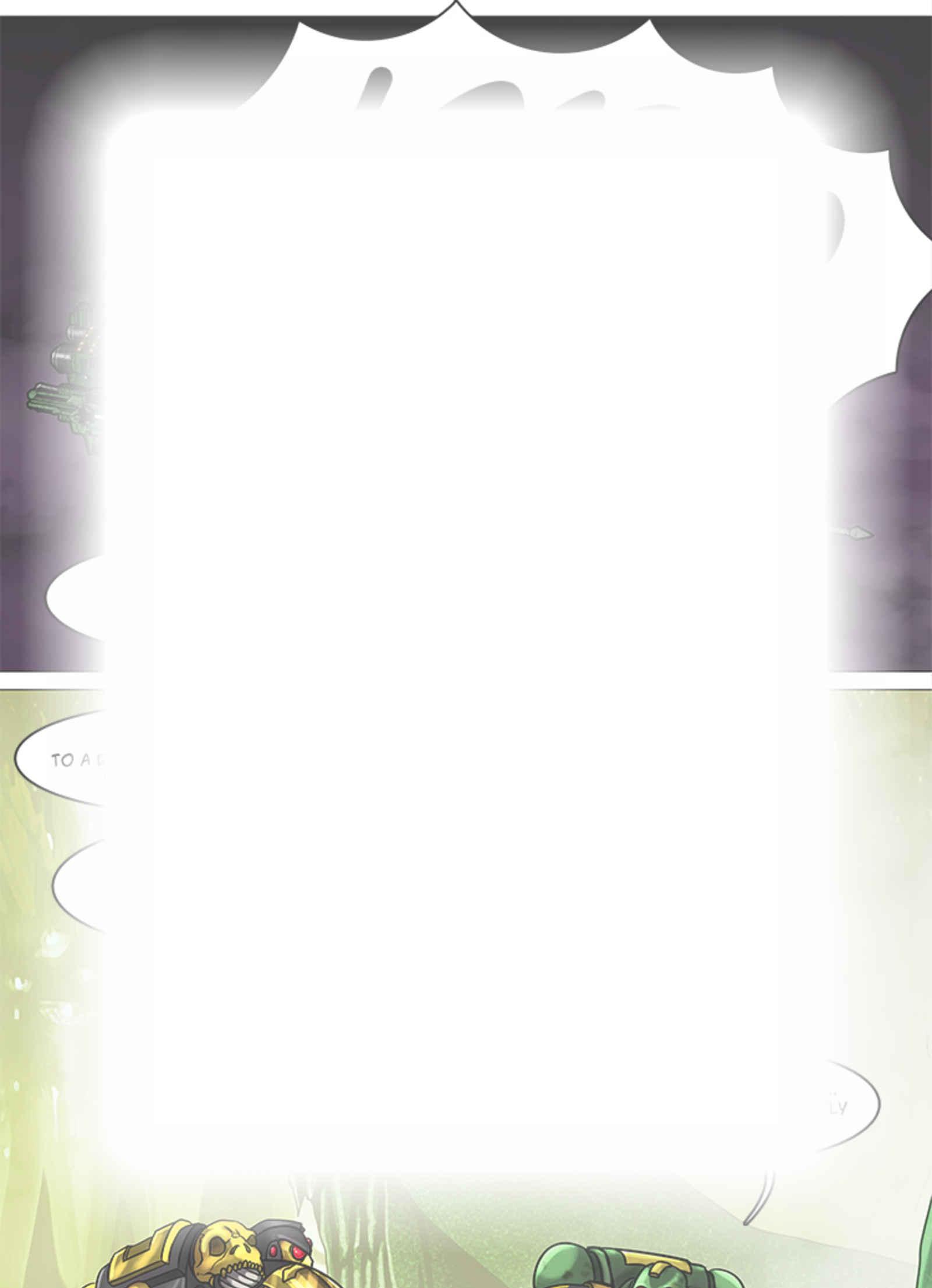 Eatatau! : Chapter 4 page 2