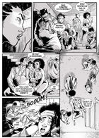 Aurion: l'héritage des Kori-odan : Chapitre 9 page 5