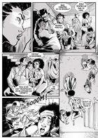 Aurion: l'héritage des Kori-odan : Chapter 9 page 5