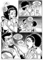 Aurion: l'héritage des Kori-odan : Chapitre 9 page 6